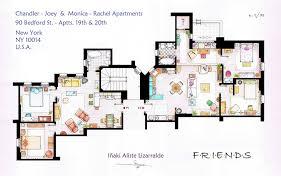 awesome floor plans ahscgs com