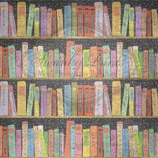 Bookcase Backdrop 74 Best Birthday Kids Backdrops Images On Pinterest Photography