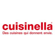 cuisiniste ancenis cuisiniste ancenis géréon