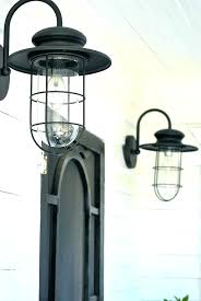 outdoor gas light fixtures gas l fixtures home theatre manor outdoor gas light fixtures