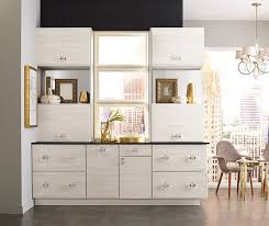 Pickled Cabinet Finish Cabinet Colors Colored Kitchen Cabinets Diamond