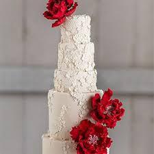 lace wedding cakes lace wedding cakes brides