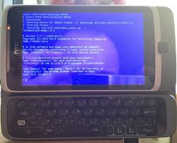 r for android is it possible to run r from a tablet using honeycomb android 3 0