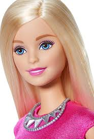 196 Best Barbie Dream House Amazon Com Barbie Doll With Shoes And Accessories Toys U0026 Games