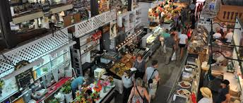 central market in lancaster city shopping lancasterpa