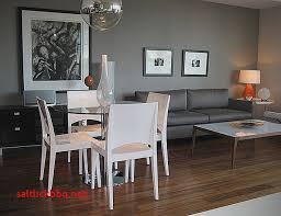 cuisine salon salle à manger idee de decoration salon salle a manger pour idees de deco de