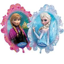 disney frozen birthday party supplies webnuggetz com