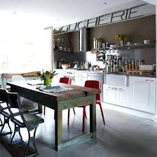industrial kitchen furniture industrial rustic kitchen design medium size of industrial kitchen