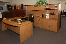 Orange County Office Furniture - Home office furniture orange county ca