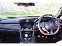 approved used honda civic type r cars for sale with what car