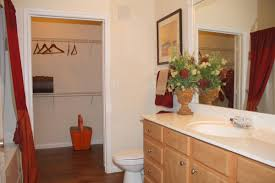 3 Bedroom Apartments Chicago Apartments Onion Creek Luxury Apartments Or Best Stay Ideas