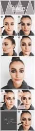 36 best contouring tips and tutorials page 2 of 4 the goddess