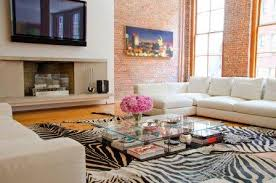 table picture display ideas 7 coffee table décor ideas home interiors blog