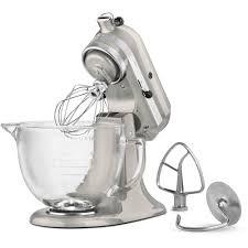 kitchen kitchenaid mixer at target artisan series 5 quart tilt