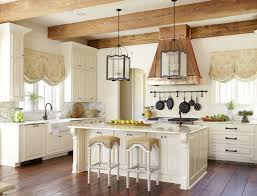 french country kitchen colors kitchen backsplash kitchen backsplash cool backsplash tiles french