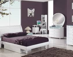 Bedroom Furniture Stores Furniture White And Gray Ideas For Teen Girl Bedroom Furniture