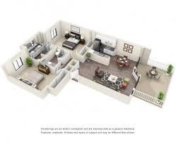 stoneridge creek pleasanton floor plans 1 2 bedroom apartments in pleasanton california avana pleasanton