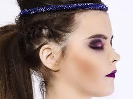Makeup Course Fx Makeup Academy Courses And Studios Malahide Balbriggan