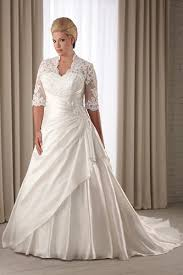 wedding dresses for plus size brides plus sized wedding dresses flattering styles