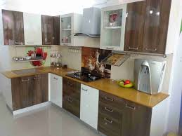 godrej kitchen interiors modular kitchen interior designalld architecture home design