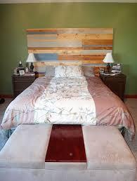 Headboard Designs Wood 101 Headboard Ideas That Will Rock Your Bedroom