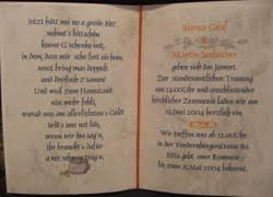 gedicht hochzeit einladung page 75 einladungsideen 2017 sajawatpuja