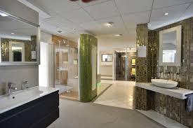 bathroom showrooms bathrooms decor idea stunning fantastical and