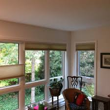 shine a blind shades u0026 blinds 19188 94th avenue surrey bc
