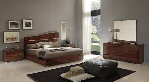 Modern Luxury Bedroom Furniture Sogno Modern Bedroom Set Made In Italy