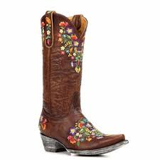 buy boots for buy gringo boots for shop boot store