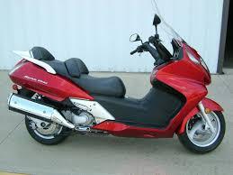 honda 600 for sale 2003 honda silver wing motorcycles for sale 9213 jpg 1024 768