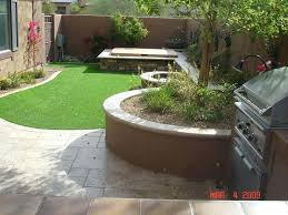 Pinterest Small Backyard Small Back Yards U2013 Mobiledave Me