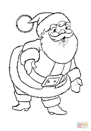 holiday coloring pages reindeer face coloring page free