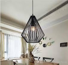Industrial Pendant Light Industrial Pendant Lights Vintage Restaurant Bar Foyer Loft Lustre