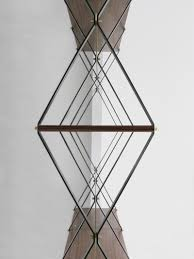 contemporary room dividers product design contemporary room divider pietro russo design