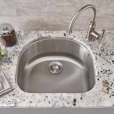 kitchen sinks u faucets ikea kitchen kitchen single sink sinks u