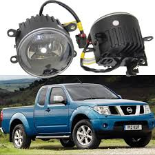 nissan micra headlight price compare prices on light nissan micra online shopping buy low