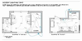 narrow bathroom floor plans small bathroom floor plans beautiful narrow bathroom layouts house