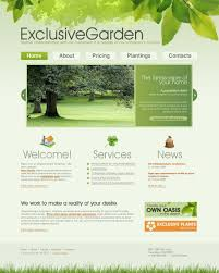 garden design website captivating interior design ideas