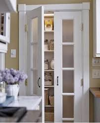 www apartmenttherapy com kitchen pantry the kitchen pantry http www apartmenttherapy com sf