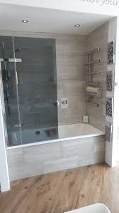 16 best shower enclosures images on pinterest bath screens beautiful jophiel bathscreen in charcoal from mistley bathroom glass looks perfect with the grey limestone
