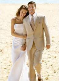 linen clothes for wedding canadians where to find linen suits for your groom destination