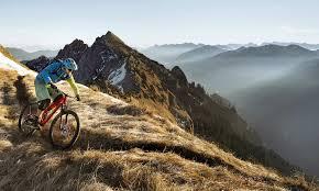 Fahrrad Bad Homburg Bikeschmiede