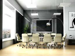 importance of office lighting best home ideas on decoration black