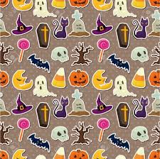 animal crossing halloween background 178 best wallpaper images on pinterest best 25 craft patterns