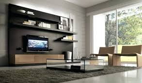 wall tables for living room wall units for small bedrooms wonderful modular furniture for small