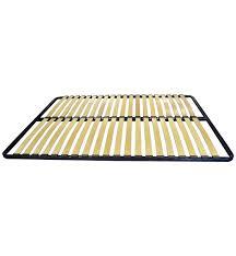 Bed Bases Metal Tubular Bed Bases Slatted Bed Bases