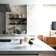 contemporary kitchen wallpaper ideas kitchen brick wallpaper ideas medium size of kitchen brick wallpaper