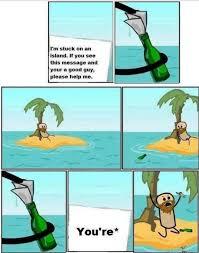 Funny Grammar Memes - cartoons grammar natzi