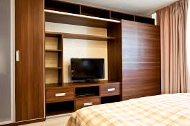 bedroom built in wardrobes interior4you photo idolza